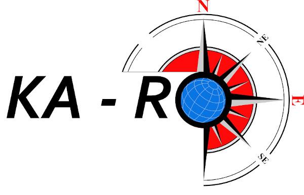 KA-RO Geodezja